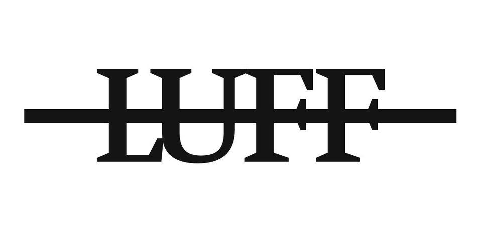 LUFF. [luff.ch]