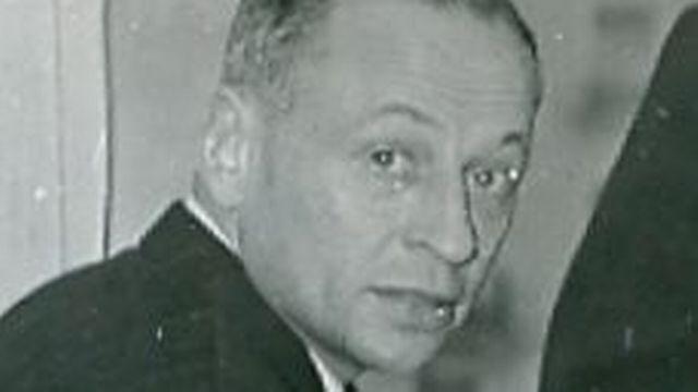 Dittert René 1951 [Radio-Genève]
