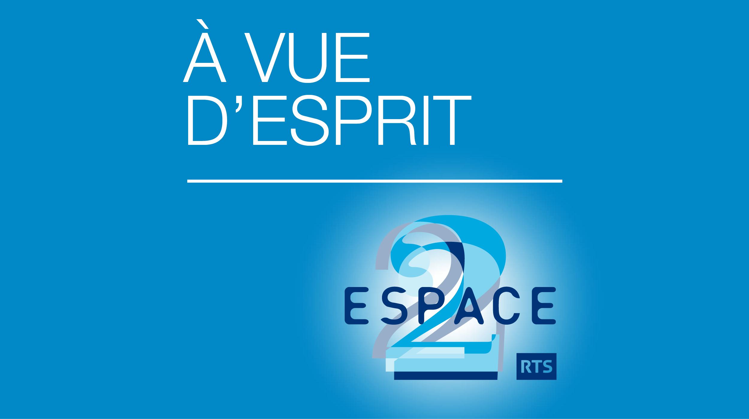 Logo A vue d'esprit [RTS]