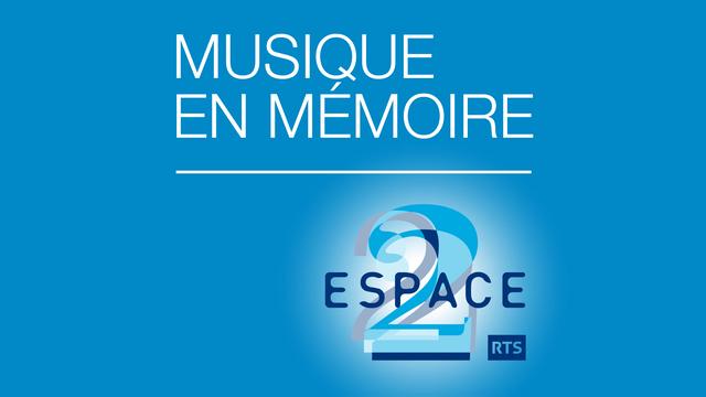 Logo Musique en mémoire [RTS]