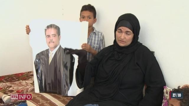 Tunisie: A Tataouine, un opposant a été tué lors d'une manifestation des partisans du parti islamiste Ennahda au pouvoir