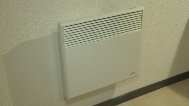 Votation: les Fribourgeois devront décider de l'avenir des chauffages électriques dans les habitations
