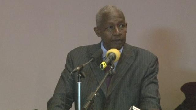 Séquences choisies - Pour un retrait de Goma d'ici 48h