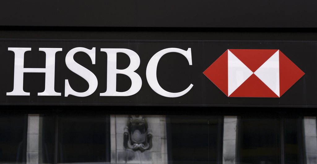 HSBC New York
