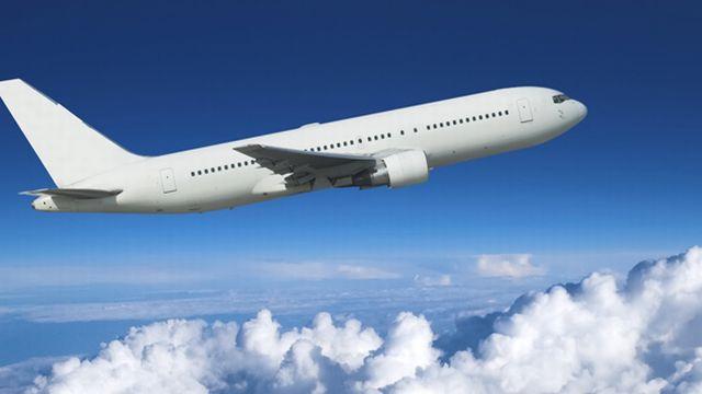 Les voyages en avion - accroche RTS.ch 12.12.12 [Pierre Landry]