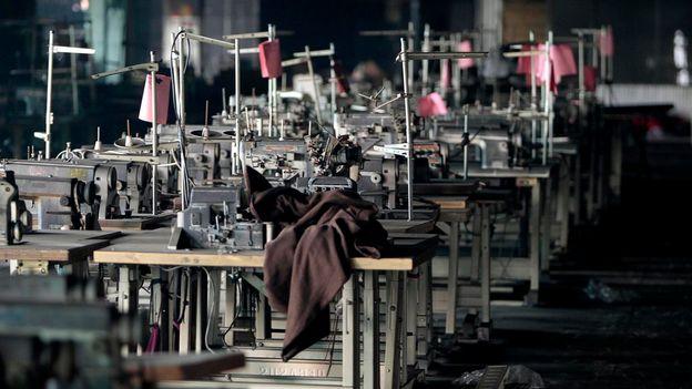 l 39 incendie dans une usine textile au bangladesh tait un sabotage monde. Black Bedroom Furniture Sets. Home Design Ideas