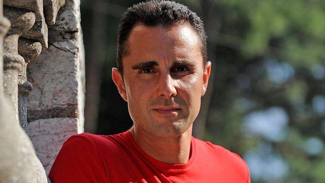Hervé Falciani a été arrêté le 1er juillet en Espagne.  [Paul Boursier - Keystone]