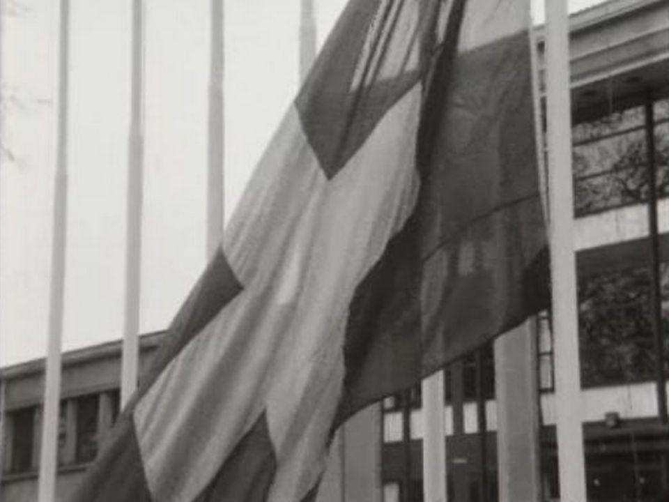 Conseil de l'Europe. [RTS 1966]