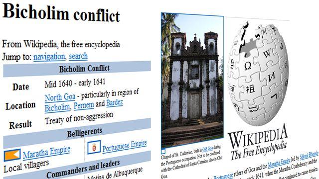 Webarchive.org/Wikipedia