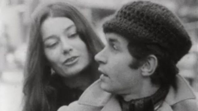 Soleure [TSR, 1968]
