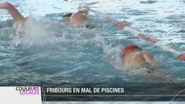 Contre projet l 39 initiative visant un centre fribourgeois for Construction piscine fribourg