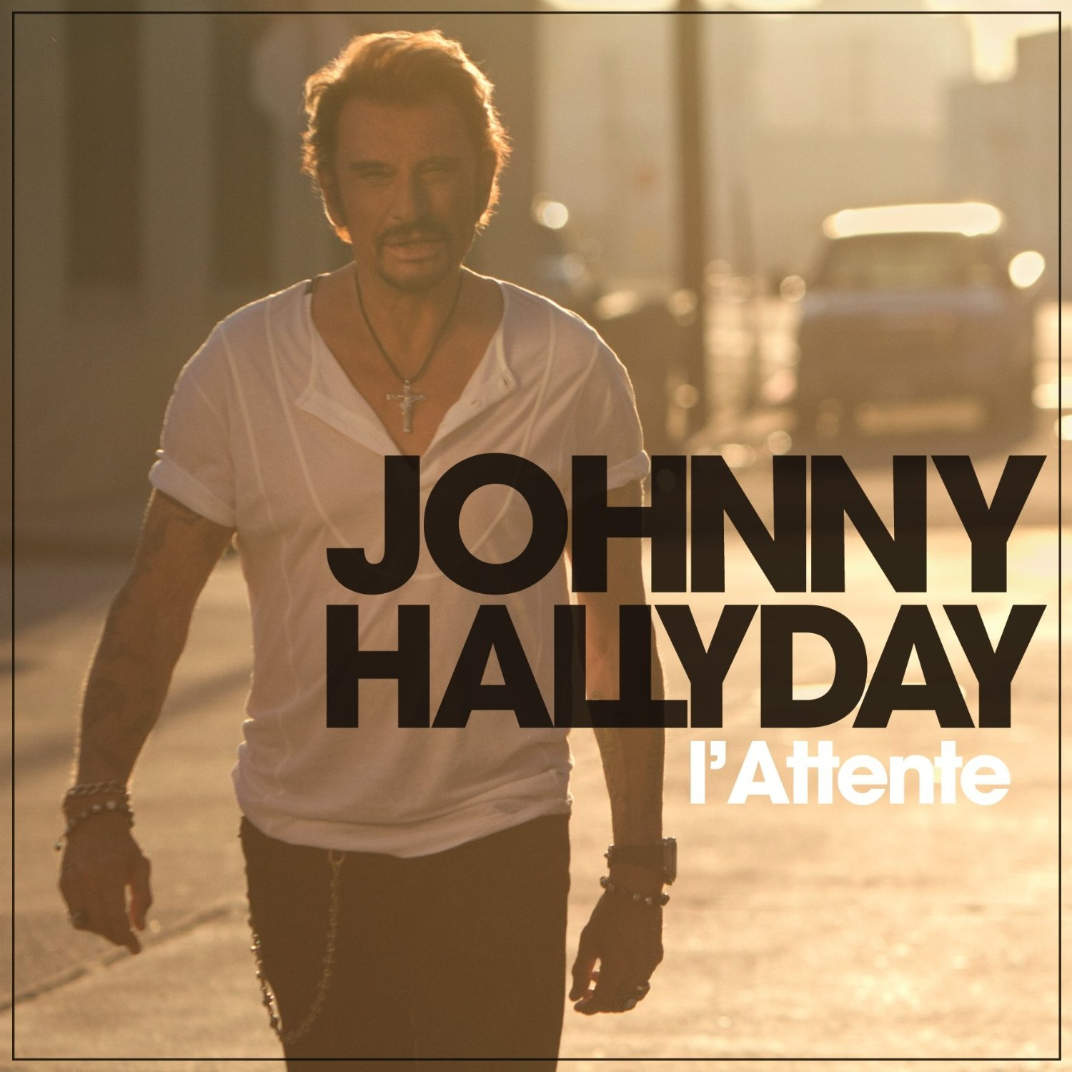 Johnny hallyday la hauteur de l 39 attente culture - Housse de couette johnny hallyday ...