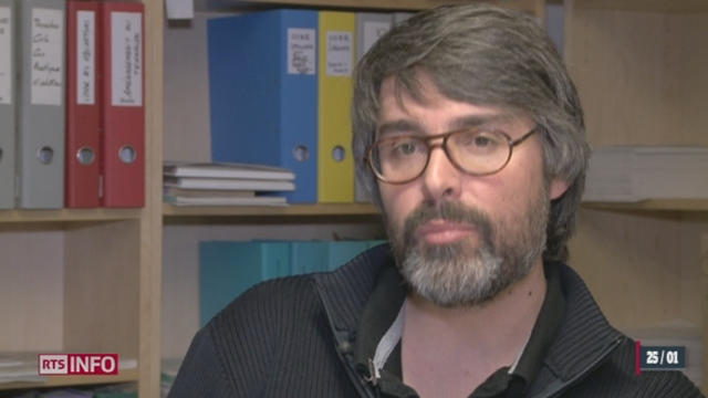 VD: Nestlé et Sécuritas sont condamnés par le tribunal civil
