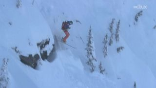 Ski dames
