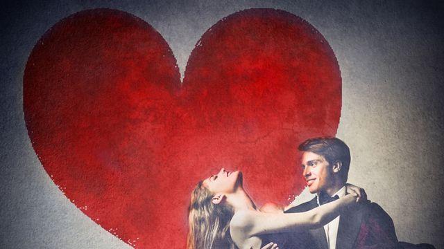 Amoureux [© olly - Fotolia]