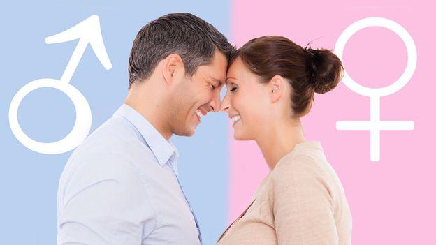 Comment parler de sexualité dans son couple