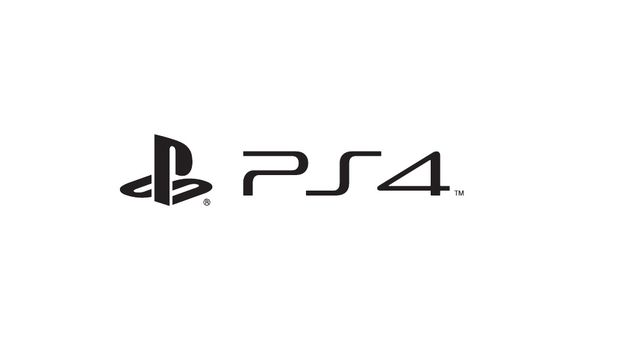 Conférence Playstation: la Playstation 4 officialisée