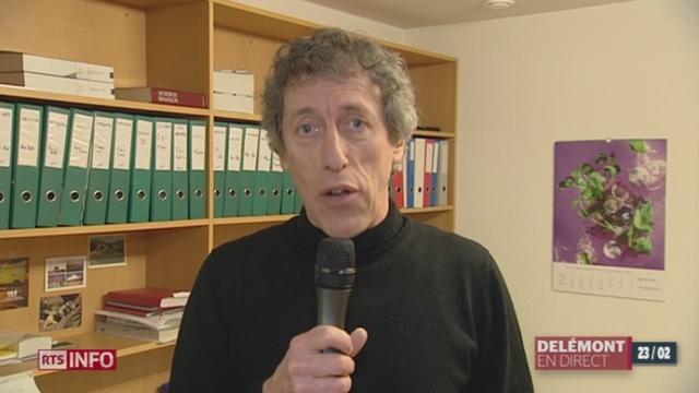 Révélations sur le cholestérol: entretien avec le Dr Héritier, président Société Suisse de Médecine Générale