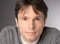 Jean-Marie Félix [RTS]