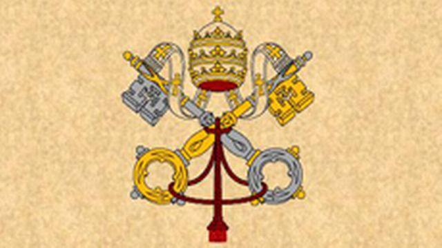 Vignette vatican [www.vatican.va]
