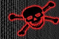 Le monde numérique est fréquenté par de nombreux pirates. [Nabil Biyahmadine - Fotolia]