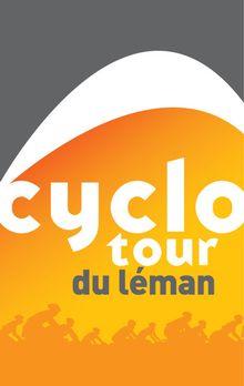 """Résultat de recherche d'images pour """"cyclotour du léman"""""""