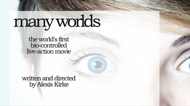 Après le cinéma en 3D, voilà le cinéma interactif  [http://webpal.co.uk/website-design/many/]