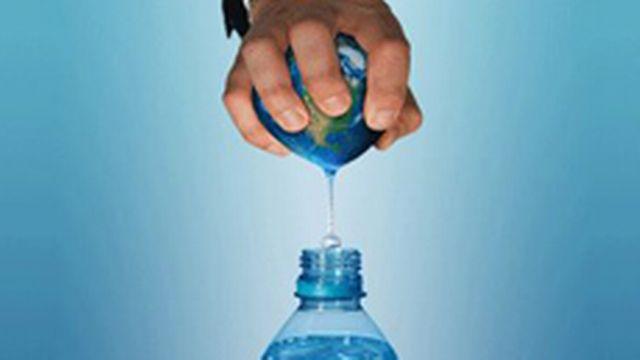 Bottled life [bottledlifefilm.com]