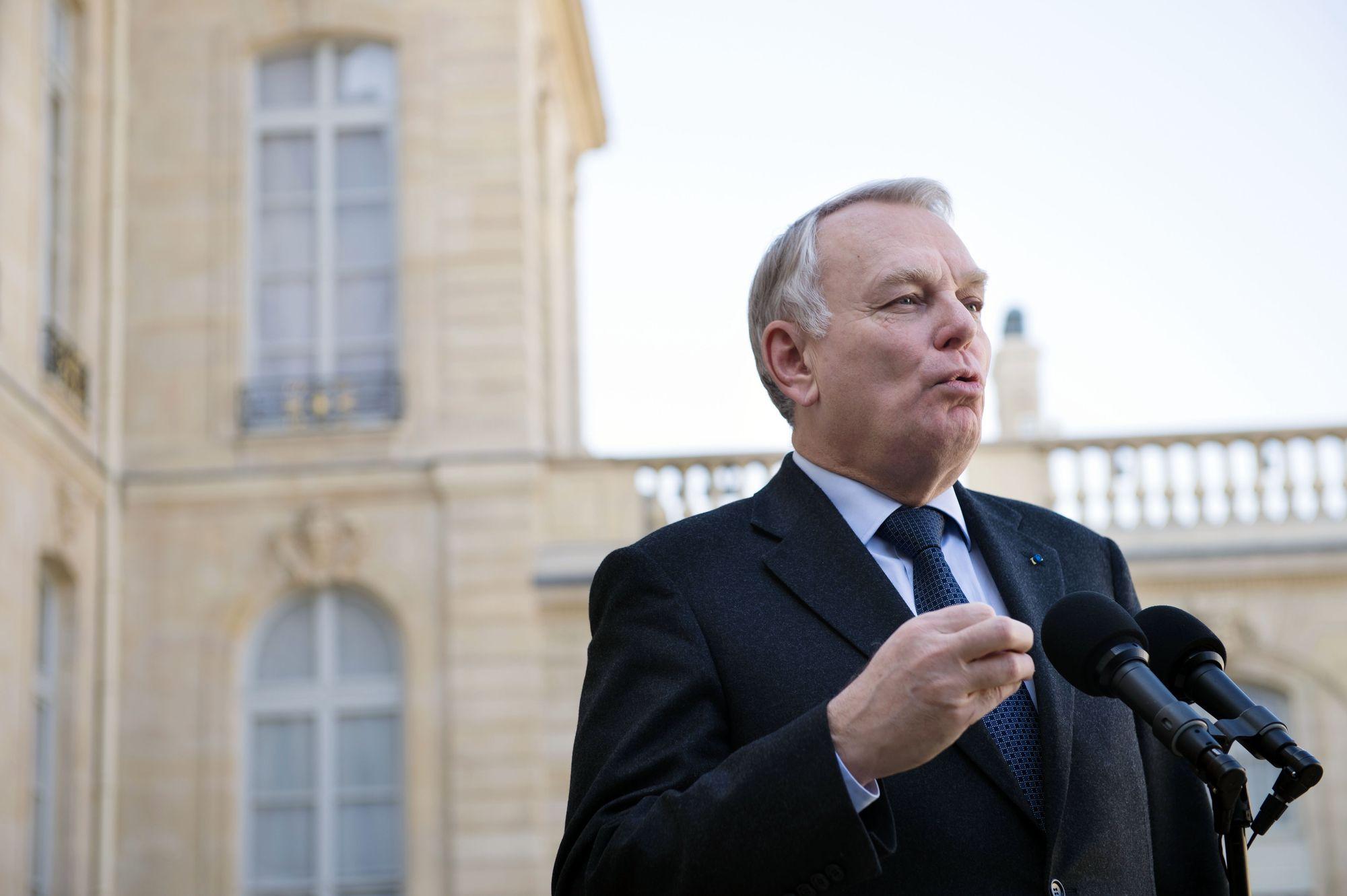 Les ministres fran ais devront publier la liste de leurs for Ministre francais