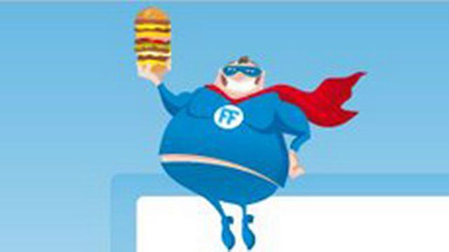 Fatfood [fast-food.ch]