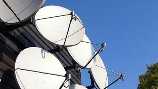 Ad Valem est spécialisé dans les télécommunications. [Ad Valem]