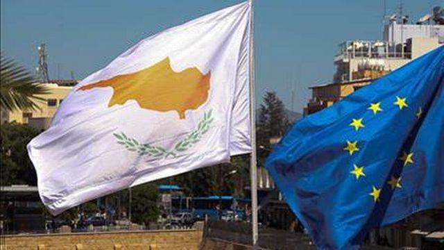 L'Union européenne et la zone euro se sont accordé sur un plan de sauvetage de 10 milliards d'euros pour Chypre.