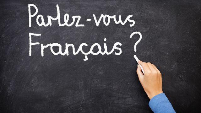Semaine dédiée à la francophonie. [Maridav - Fotolia]