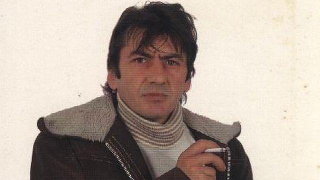 Jean-Louis Degaudenzi [Couverture du livre Zone (Fixot 1987)]