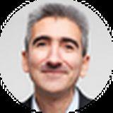 Elie Zagury