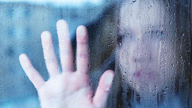 Les personnes qui souffrent de troubles psychiques ne sont pas condamnées à l'isolement.  Evgenyatamanenko Fotolia [Evgenyatamanenko - Fotolia]