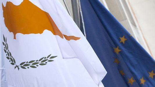 Chypre peine à trouver les fonds pour payer fonctionnaires et retraites 4765717