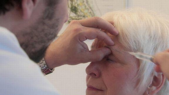 Migraine: le casse-tête
