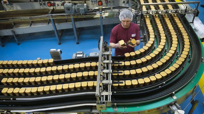 Nestlé réduit la production de son usine Nescafé à Orbe (VD) - rts ... c35aa89b3b9
