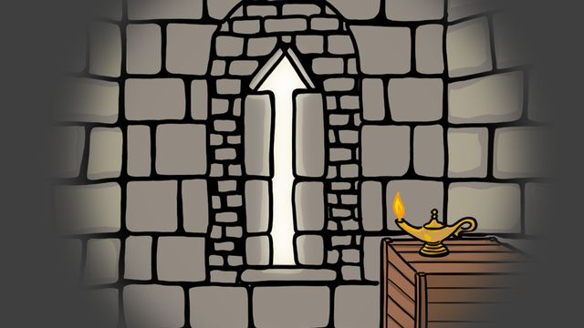 Question sur... Depuis quand a-t-on mis des Fenêtres aux Maisons? [RTS]