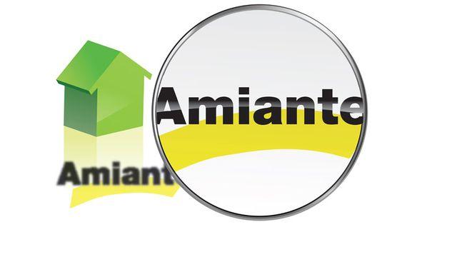 Comment savoir si son habitation contient de l'amiante? Kotoyamagami  Fotolia [Kotoyamagami  - Fotolia]