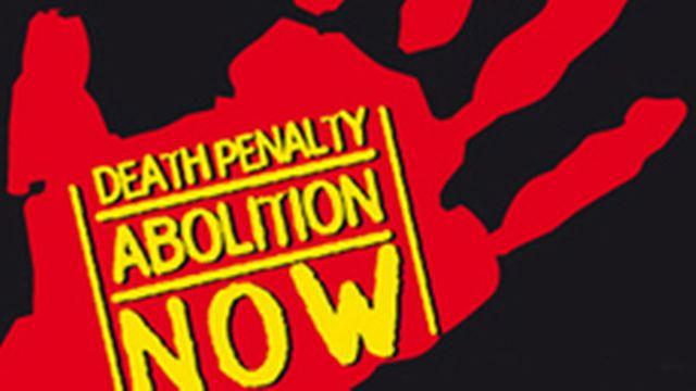 abolition.fr [abolition.fr]