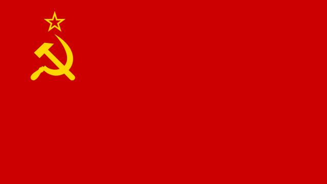 URSS [Wikipédia]