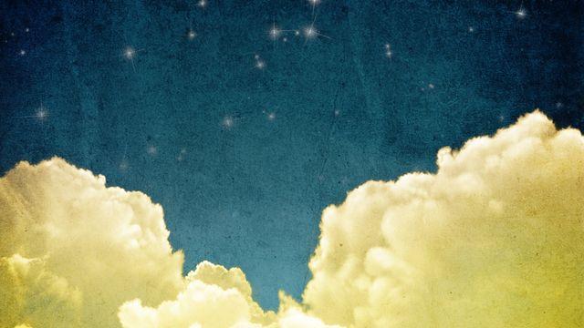 Rêve [©determined - Fotolia]