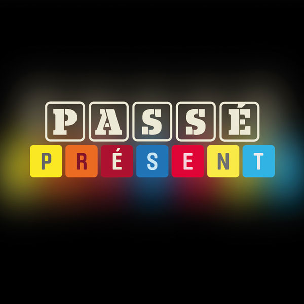 Passé Présent [RTS]