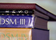 DSM-5: Sommes-nous tous fous?