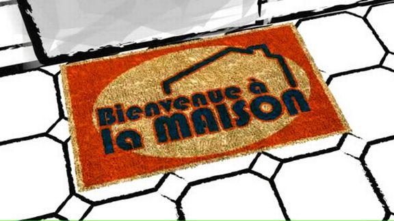 bienvenue 224 la maison rts ch 233 missions le court du jour
