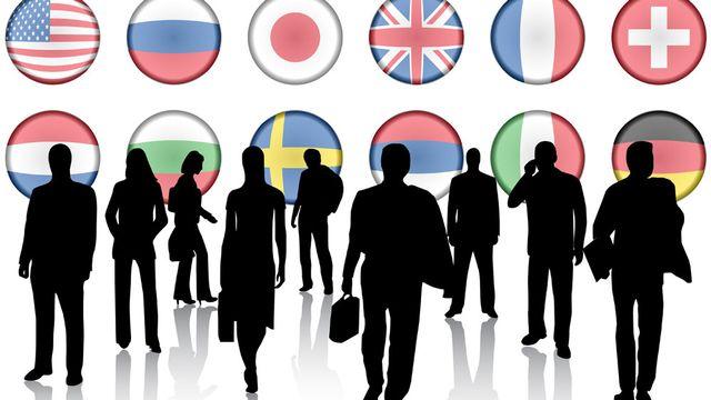La Suisse a activé la clause de sauvegarde pour limiter l'immigration liée à la libre circulation des personnes. [Aleksandar Videnovic - Fotolia]