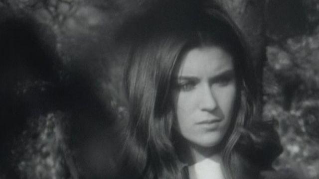 """Tournage du film """"L'écume des jours"""" de Charles Belmont en 1968 tiré de l'oeuvre éponyme de Boris Vian. [RTS]"""