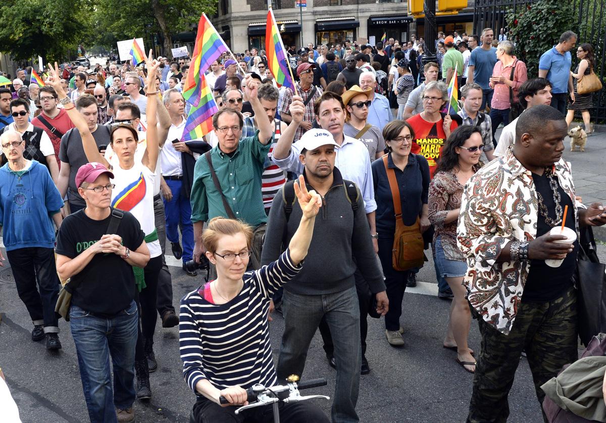 rencontre paris gay definition à Saint Quentin